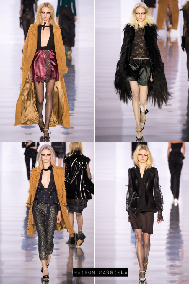 Paris-Fashion-Week-Ready-to-Wear-Fall-Winter-2015-2016-Maison-Margiela