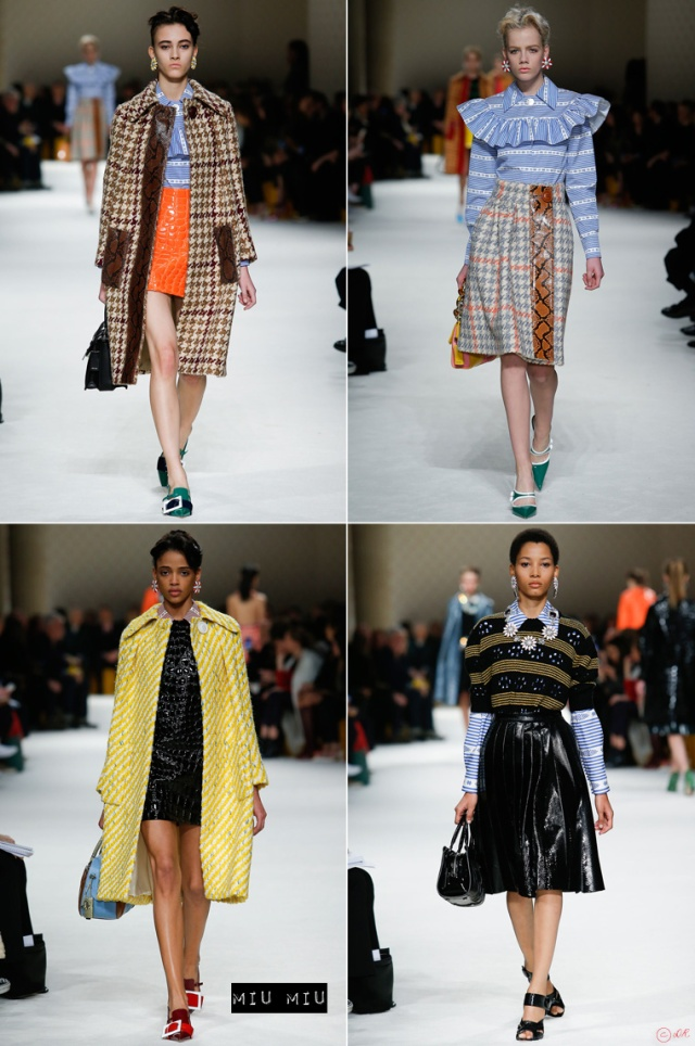 Paris-Fashion-Week-Ready-to-Wear-Fall-Winter-2015-2016-Miu-Miu