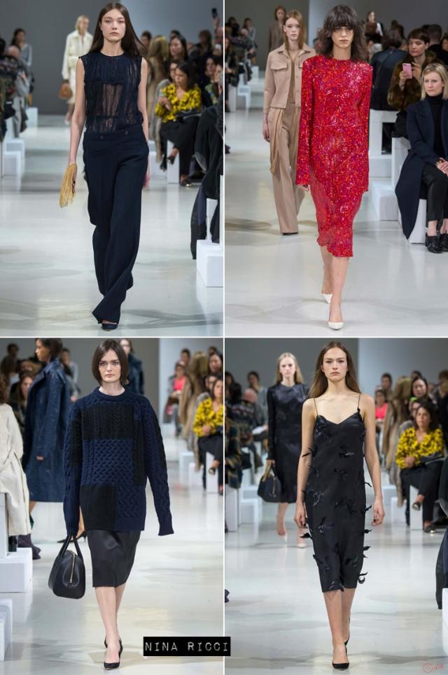 Paris-Fashion-Week-Ready-to-Wear-Fall-Winter-2015-2016-Nina-Ricci