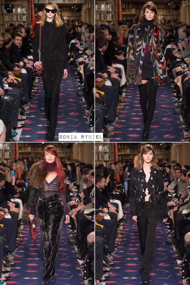 Paris-Fashion-Week-Ready-to-Wear-Fall-Winter-2015-2016-Sonia-Rykiel