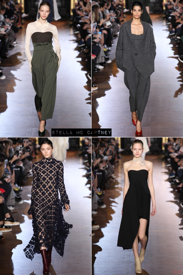 Paris-Fashion-Week-Ready-to-Wear-Fall-Winter-2015-2016-Stella-Mc-Cartney