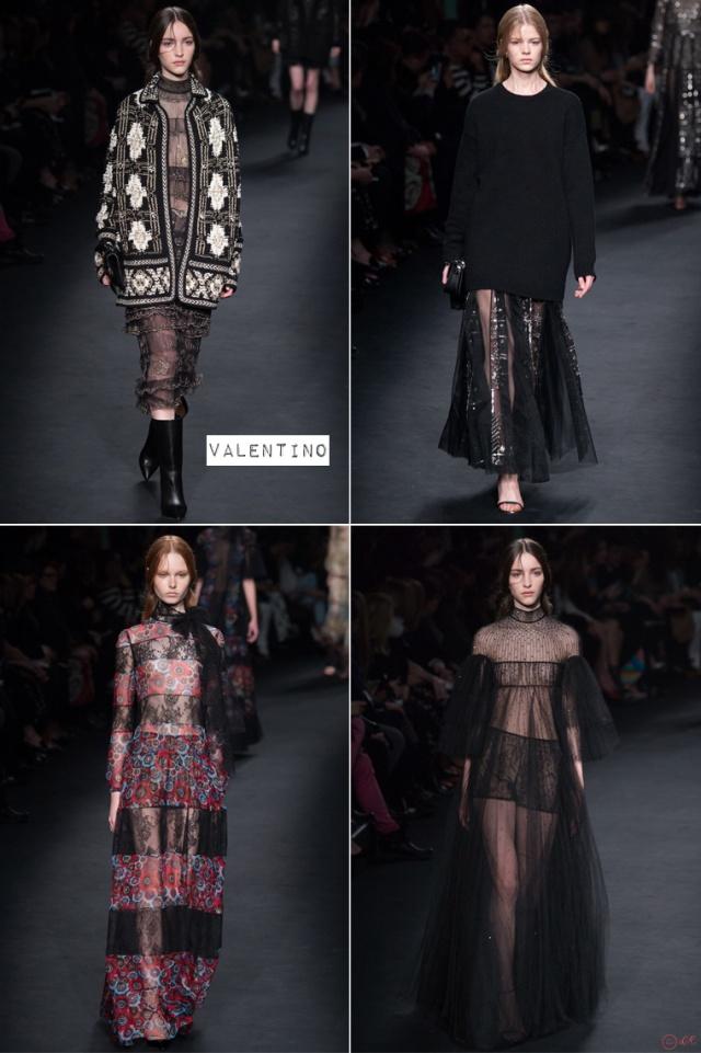 Paris-Fashion-Week-Ready-to-Wear-Fall-Winter-2015-2016-Valentino