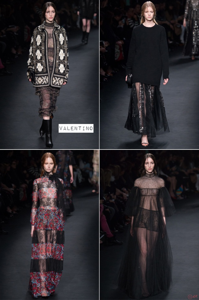 Paris-Fashion-Week-Ready-to-Wear-Fall-Winter-2015-2016-Valentino