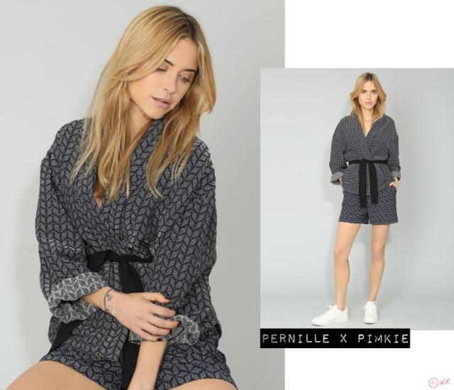 Pernille-Pimkie-collection-capsule-kimono-eshop-1