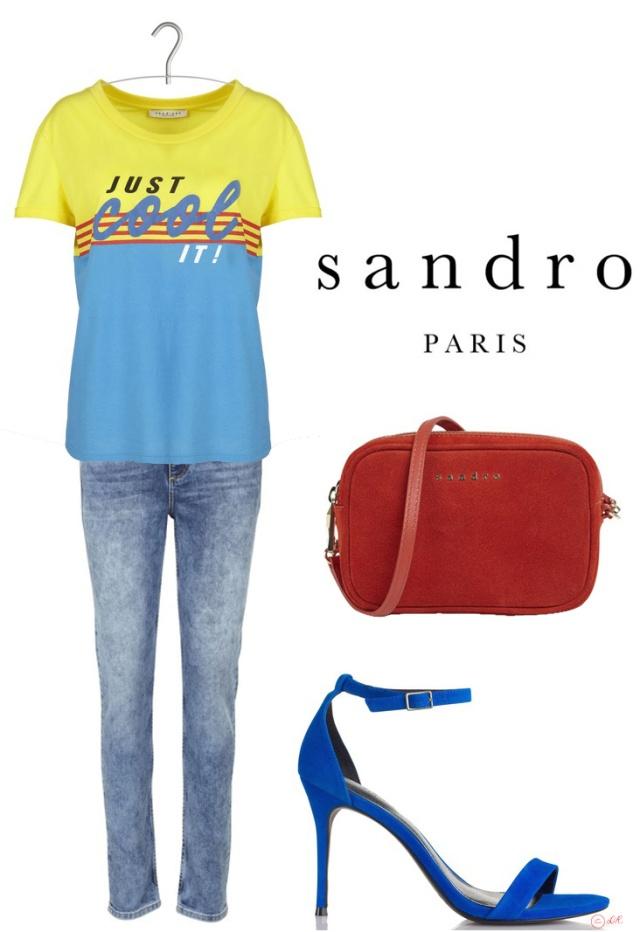 sandro-eshop-mars