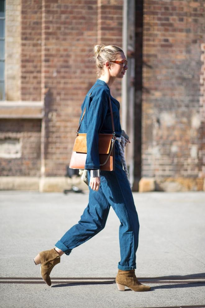 Australian-Fashion-Week-2015-Street-Style-Harpers-Bazaar-2