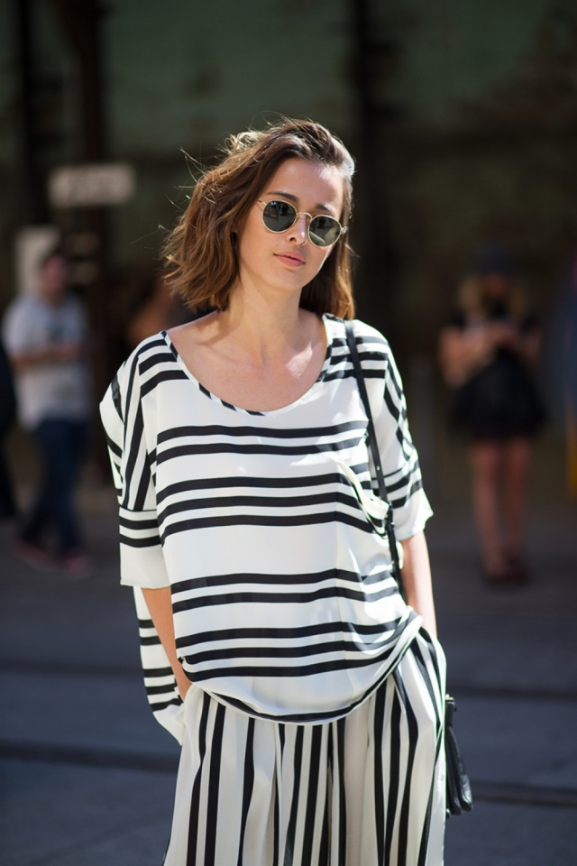 Australian-Fashion-Week-2015-Street-Style-Harpers-Bazaar-Eleanor-2