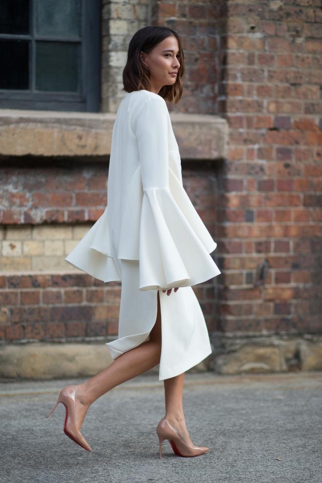Australian-Fashion-Week-2015-Street-Style-Harpers-Bazaar-Eleanor-3