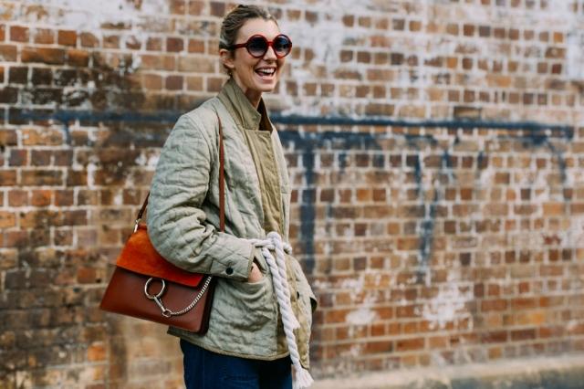 Australian-Fashion-Week-2015-Street-Style-style.com-Tommy-Ton-4