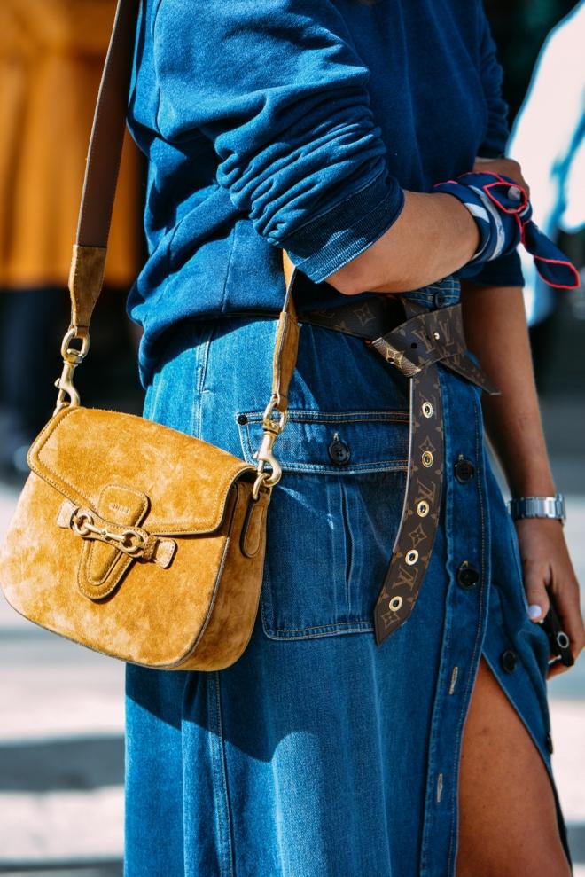 Australian-Fashion-Week-2015-Street-Style-style.com-Tommy-Ton-9