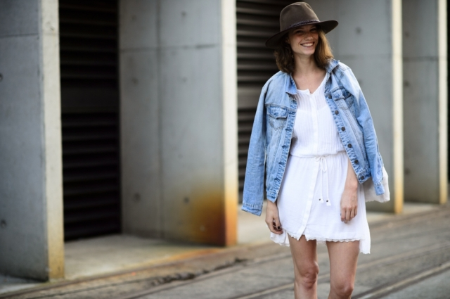 Australian-Fashion-Week-2015-Street-Style-W-Mag-16