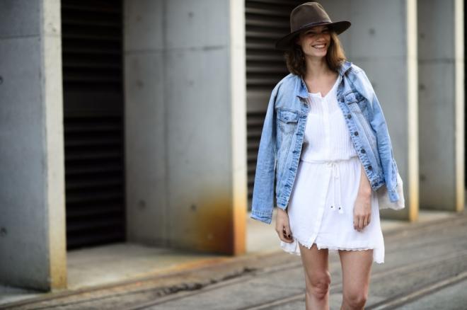 Australian-Fashion-Week-2015-Street-Style-W-Mag-16