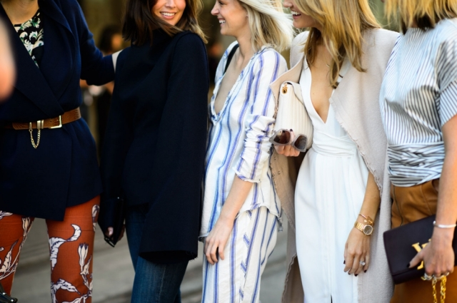 Australian-Fashion-Week-2015-Street-Style-W-Mag-3