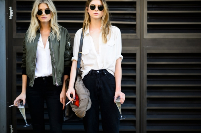 Australian-Fashion-Week-2015-Street-Style-W-Mag-7