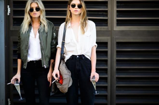 Australian-Fashion-Week-2015-Street-Style-W-Mag-7
