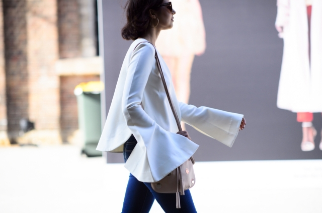 Australian-Fashion-Week-2015-Street-Style-W-Mag-8