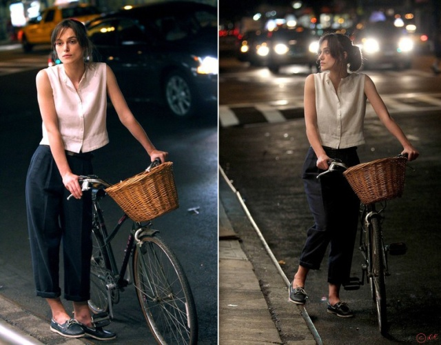 Begin-Again-Fashion-Movie-Keira-Knightley-1