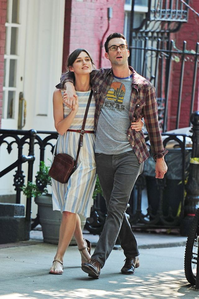 Begin-Again-Fashion-Movie-Keira-Knightley-2