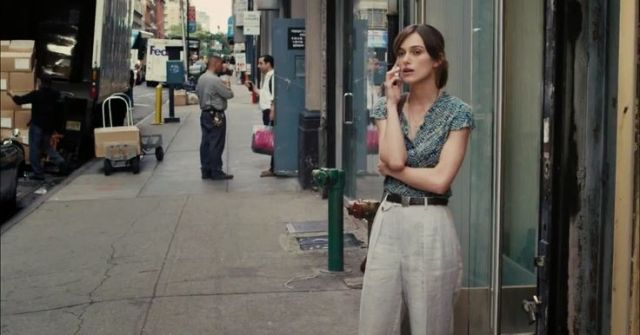 Begin-Again-Fashion-Movie-Keira-Knightley-4