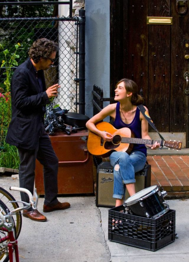 Begin-Again-Fashion-Movie-Keira-Knightley-6