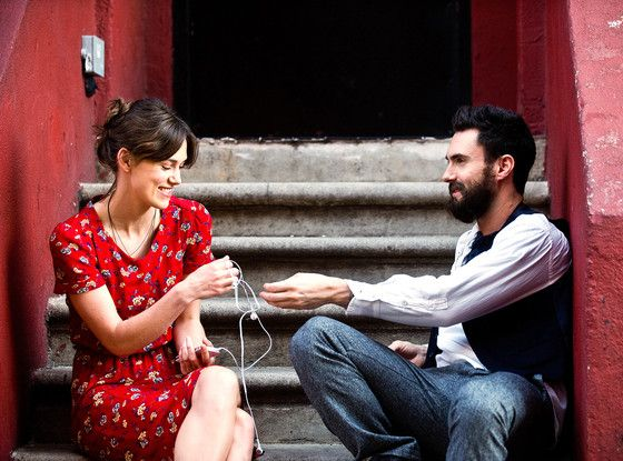 Begin-Again-Fashion-Movie-Keira-Knightley-7
