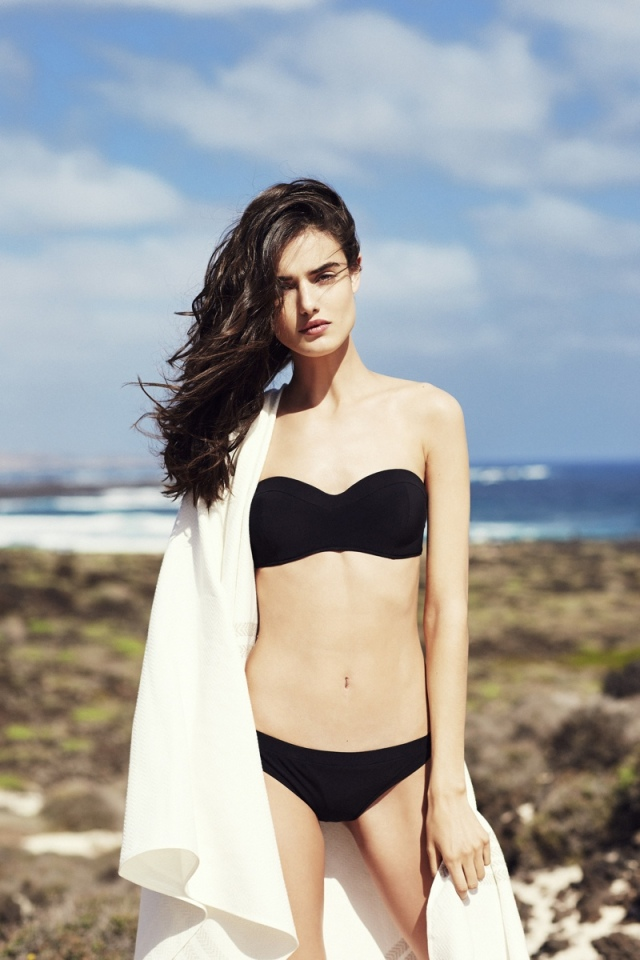 blanca-padilla-zara-swimsuit-photos07
