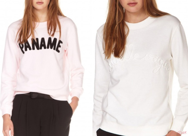 claudie-pierlot-outlet-eshop