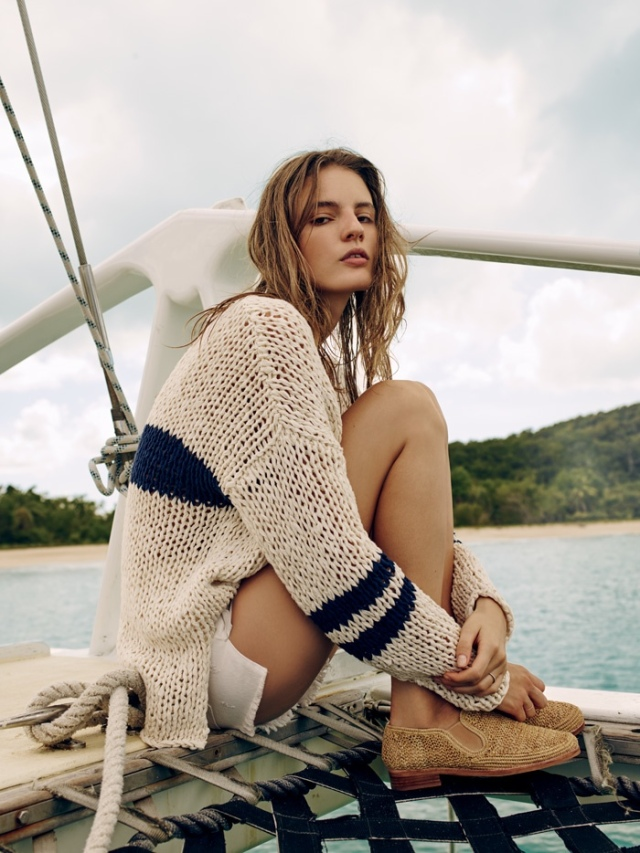 Free-People-April-Campaign-5