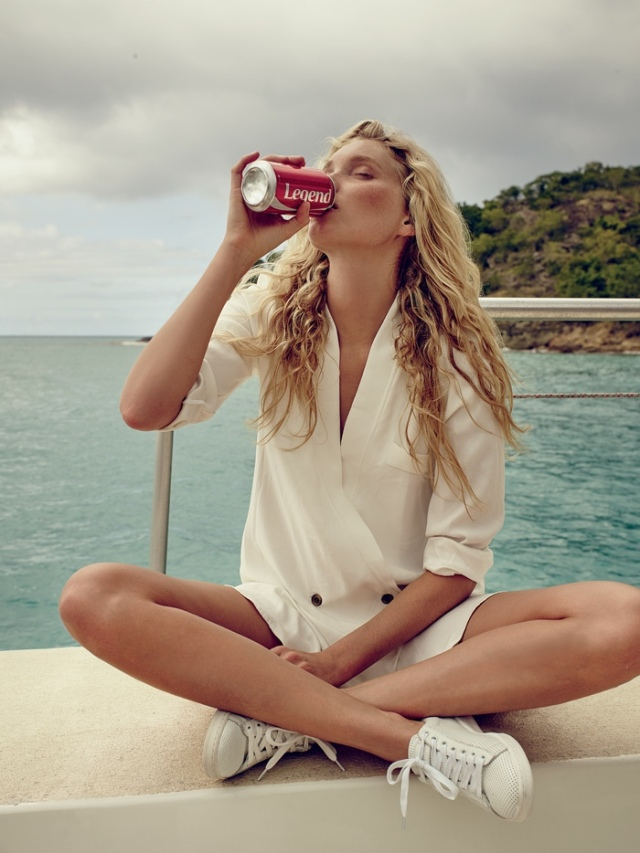 Free-People-April-Campaign-Elsa-Hosk