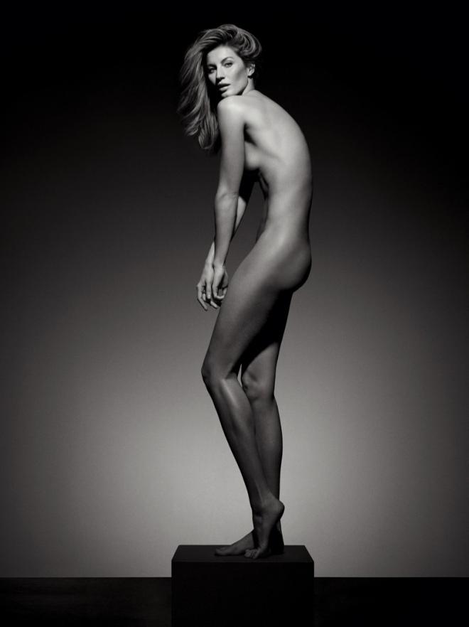 gisele-bundchen-naked-vogue-brasil