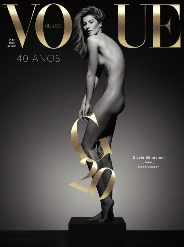 gisele-bundchen-naked-vogue-brazil-may-2015-cover