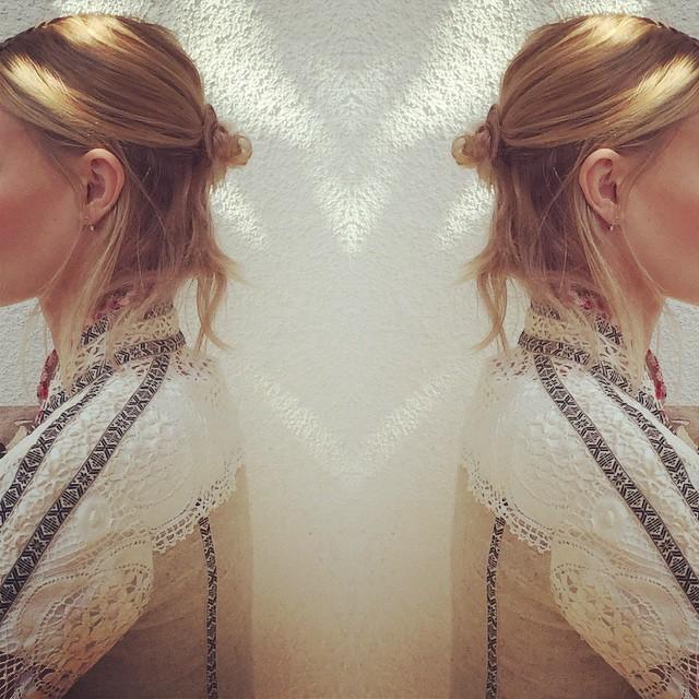 kate-bosworth-coachella-hairstyle1