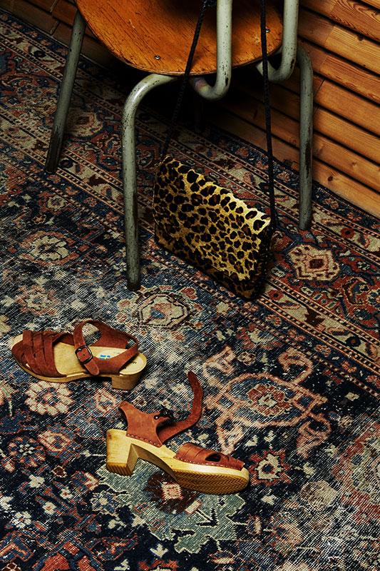 Leon-Harper-Collection-printemps-ete-2015-Jeanne-Damas-10