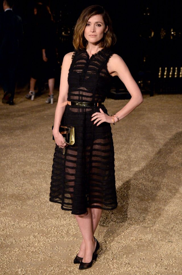 rose-byrne-burberry-s-london-in-los-angeles-party-in-los-angeles-april-2015_10