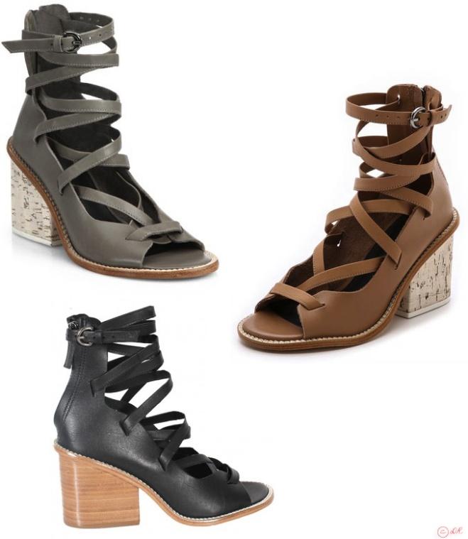 tibi-finch-sandals-eshop