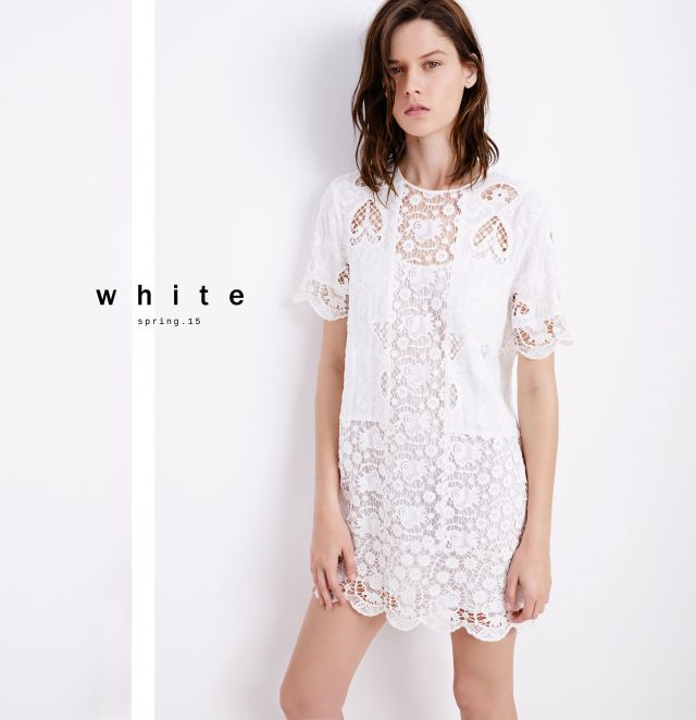 zara-trends-white-2015-2