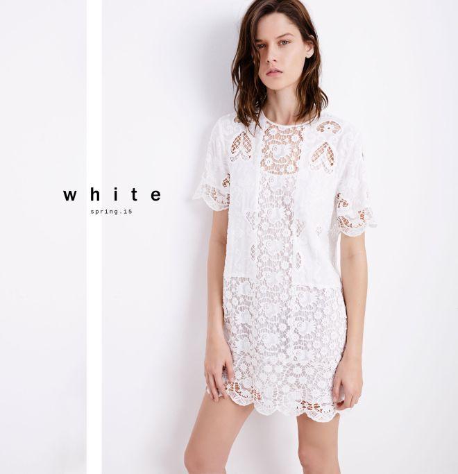 zara-trends-white-2015-2