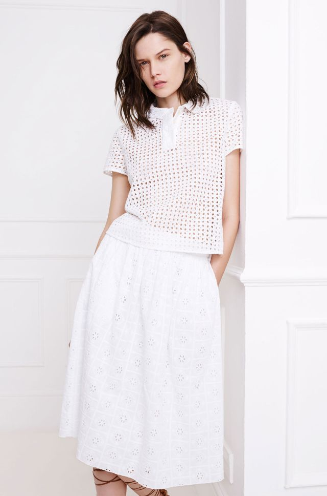 zara-trends-white-2015-3