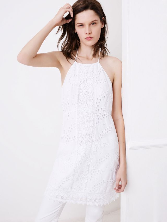 zara-trends-white-2015-4