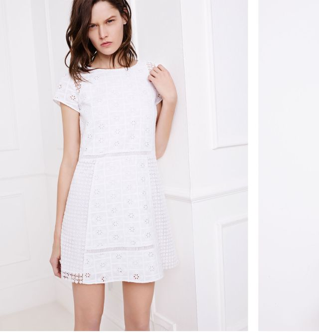 zara-trends-white-2015-6