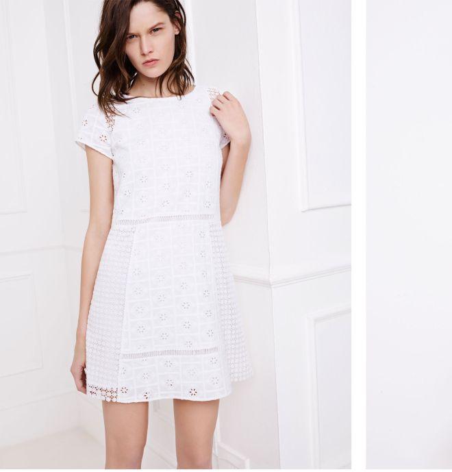 zara-trends-white-2015-6
