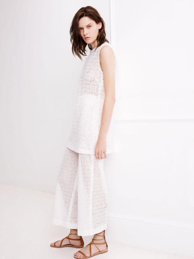 zara-trends-white-2015-7