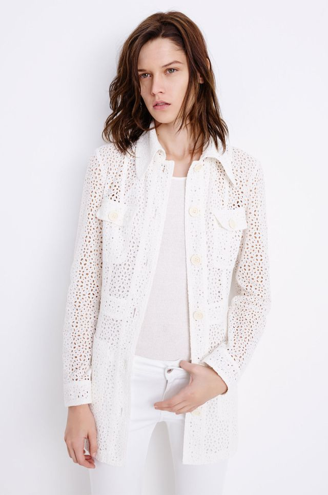zara-trends-white-2015-8