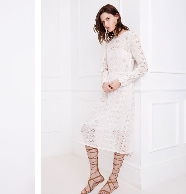 zara-trends-white-2015-9