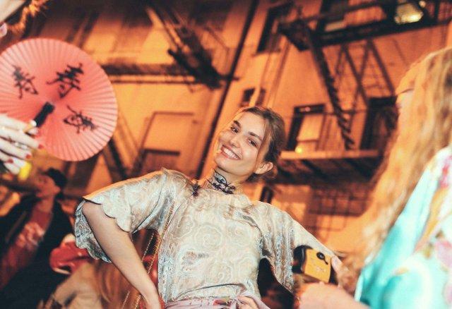Vogue-pre-MET-pyjama-party-new-york-city-1