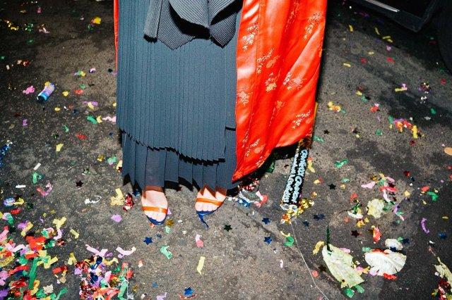 Vogue-pre-MET-pyjama-party-new-york-city-10