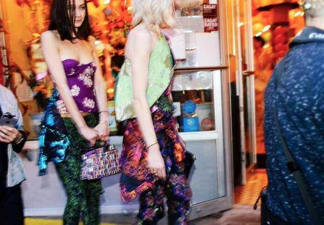 Vogue-pre-MET-pyjama-party-new-york-city-2