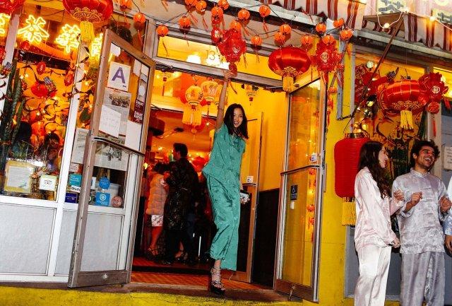 Vogue-pre-MET-pyjama-party-new-york-city-5