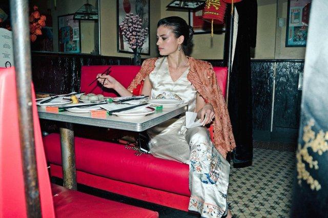 Vogue-pre-MET-pyjama-party-new-york-city-7