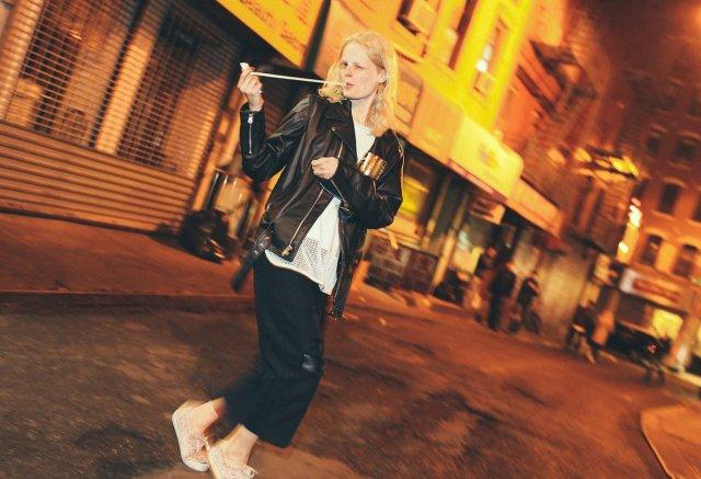 Vogue-pre-MET-pyjama-party-new-york-city-8